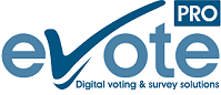 eVote - Electronic Voting